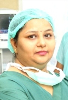 Abortion in  Faridabad, Colposcopy Surgery in  Faridabad, Hysterectomy Surgery in  Faridabad, Hysteroscopy Surgery in  Faridabad, Infertility Treatment in  Faridabad, Vaginal discharge in  Faridabad, Menopause problems in  Faridabad, Abdominal pain
