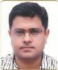 Dr. Yogesh Sharma, General Medicine in Sector 57, online appointment, fees for  Dr. Yogesh Sharma, address of Dr. Yogesh Sharma, view fees, feedback of Dr. Yogesh Sharma, Dr. Yogesh Sharma in Sector 57, Dr. Yogesh Sharma in Gurgaon