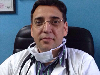 Dr. Mohit Lathar- General Physician,  Gurgaon
