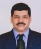 Dr. Umesh V Vaidya- Pediatrician,  Pune