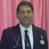 Dr. Sushil Tandel, Neurologist in Charni Road, online appointment, fees for  Dr. Sushil Tandel, address of Dr. Sushil Tandel, view fees, feedback of Dr. Sushil Tandel, Dr. Sushil Tandel in Charni Road, Dr. Sushil Tandel in Mumbai