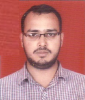 Dr. Zeeshan Ahmed- Physiotherapist,  South West Delhi