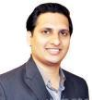 Dr. Rahul P Shah, Ophthalmologist in Andheri West, online appointment, fees for  Dr. Rahul P Shah, address of Dr. Rahul P Shah, view fees, feedback of Dr. Rahul P Shah, Dr. Rahul P Shah in Andheri West, Dr. Rahul P Shah in Mumbai