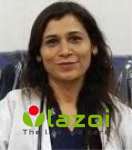 Abortion in  Ghaziabad, Colposcopy Surgery in  Ghaziabad, Hysterectomy Surgery in  Ghaziabad, Hysteroscopy Surgery in  Ghaziabad, Infertility Treatment in  Ghaziabad, Vaginal discharge in  Ghaziabad, Menopause problems in  Ghaziabad, Abdominal pain