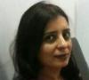Pediatrician in South Delhi, child specialist in South Delhi, child vaccination doctor in South Delhi, Child cold and cough Specialist in South Delhi, Paediatrician in South Delhi, Pediatrician in Panchsheel Park, child specialist in Panchsheel Park, child vaccination doctor in Panchsheel Park, Child cold and cough Specialist in Panchsheel Park, Paediatrician in Panchsheel Park, India