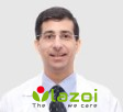 Dr. Avinash Date, Orthopaedic in Andheri West, online appointment, fees for  Dr. Avinash Date, address of Dr. Avinash Date, view fees, feedback of Dr. Avinash Date, Dr. Avinash Date in Andheri West, Dr. Avinash Date in Mumbai