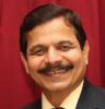 Dr. Uday S Kulkarni, General Surgeon in Erandwane, online appointment, fees for  Dr. Uday S Kulkarni, address of Dr. Uday S Kulkarni, view fees, feedback of Dr. Uday S Kulkarni, Dr. Uday S Kulkarni in Erandwane, Dr. Uday S Kulkarni in Pune