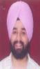 Dr. Mandeep Singh Bajaj- Orthopaedic,  North Delhi