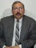 Dr. Tarun Kapur- Ophthalmologist,  South West Delhi