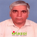sleep Disorders in Pratap Nagar North Delhi, sinus Surgery in Pratap Nagar North Delhi, ENT Surgery in Pratap Nagar North Delhi, Tinnitus in Pratap Nagar North Delhi, Micro Ear Surgery in Pratap Nagar North Delhi, Middle Ear Endoscopy in Pratap Nagar North Delhi, Nasal Surgery in Pratap Nagar North Delhi, Neck Surgery in Pratap Nagar North Delhi, Hearing Implant Surgery in Pratap Nagar North Delhi,  in Pratap Nagar North Delhi, strep throat in Pratap Nagar North Delhi, sinus in Pratap Nagar North Delhi, neck problem in Pratap Nagar North Delhi, hearing disorders in Pratap Nagar North Delhi, deafness in Pratap Nagar North Delhi, Sinusitis in Pratap Nagar North Delhi, nose injuries in Pratap Nagar North Delhi, common cold