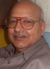 Dr. NS Srikanta Sastry, Cardiologist in Rajajinagar, online appointment, fees for  Dr. NS Srikanta Sastry, address of Dr. NS Srikanta Sastry, view fees, feedback of Dr. NS Srikanta Sastry, Dr. NS Srikanta Sastry in Rajajinagar, Dr. NS Srikanta Sastry in Bangalore