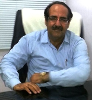Dr. Yog Raj Handoo- Cosmetic Surgeon,  South West Delhi