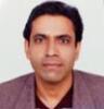 Endocrinologist in Vasant Kunj, Endocrinologist in South West Delhi, Doctor for Endocrinology in Vasant Kunj, Doctor for Endocrinologist in South West Delhi, Thyroid Treatment in Vasant Kunj, Thyroid Treatment in South West Delhi, Hypertension in Vasant Kunj, Hypertension in South West Delhi