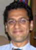 Dr. Ajay I Dudani- Ophthalmologist,  Mumbai