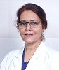 female cancer doctor in  Central Delhi, cervix cancer specialist in  Central Delhi, ovary cancer in  Central Delhi, uterine cancer
