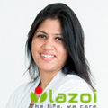 Dr. Nidhi Verma, Ophthalmologist in Sector 38, online appointment, fees for  Dr. Nidhi Verma, address of Dr. Nidhi Verma, view fees, feedback of Dr. Nidhi Verma, Dr. Nidhi Verma in Sector 38, Dr. Nidhi Verma in Gurgaon