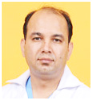 Dr. Subrat Akhoury, Cardiologist in Sector 21 A, online appointment, fees for  Dr. Subrat Akhoury, address of Dr. Subrat Akhoury, view fees, feedback of Dr. Subrat Akhoury, Dr. Subrat Akhoury in Sector 21 A, Dr. Subrat Akhoury in Faridabad