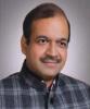 report for x-rar in  North West Delhi, MRI in  North West Delhi, ultrasound
