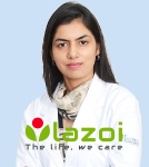 Dr. Tripti Kaur Brar, ENT (Ear Nose Throat) in Sector 128, online appointment, fees for  Dr. Tripti Kaur Brar, address of Dr. Tripti Kaur Brar, view fees, feedback of Dr. Tripti Kaur Brar, Dr. Tripti Kaur Brar in Sector 128, Dr. Tripti Kaur Brar in Noida