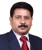 Dr. Vikram Dua- Neuro Surgeon,  Faridabad