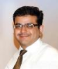 Consultant Physiotherapist in  Noida, physiotherapy in  Noida, ankle sprain specialist in  Noida, Vertigo specialist