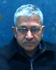 Dr. Prabhat Rastogi- General Surgeon,  South Delhi