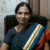 Dr. Nileema D Deshmukh, Gynecologist-Obstetrician in Andheri West, online appointment, fees for  Dr. Nileema D Deshmukh, address of Dr. Nileema D Deshmukh, view fees, feedback of Dr. Nileema D Deshmukh, Dr. Nileema D Deshmukh in Andheri West, Dr. Nileema D Deshmukh in Mumbai