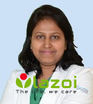 Dr. Manju  Gupta, Gynecologist-Obstetrician in Sector 128, online appointment, fees for  Dr. Manju  Gupta, address of Dr. Manju  Gupta, view fees, feedback of Dr. Manju  Gupta, Dr. Manju  Gupta in Sector 128, Dr. Manju  Gupta in Noida
