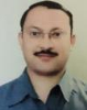 Dr. Vishal Singh Thakur- Physiotherapist,  North West Delhi