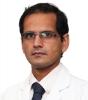 Dr. Parveen Yadav- Oncologist,  Gurgaon