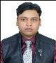 Acupuncture, Cervical Spondylosis, Lumbar spondylosis, Paralysis, Brain, Heart, Kidney, Liver, Eye, Patel Nagar West, Central Delhi, Delhi, India