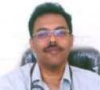 Dr. Abhijit M Valanju- Diabetologist,  Mumbai