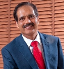 Dr. S P Sathe, Cardiologist in Shivajinagar, online appointment, fees for  Dr. S P Sathe, address of Dr. S P Sathe, view fees, feedback of Dr. S P Sathe, Dr. S P Sathe in Shivajinagar, Dr. S P Sathe in Pune