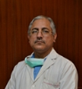 best Urologist in Rajender Nagar, best Andrologist in Rajender Nagar, best Prostate specialist in Rajender Nagar, best renal transplant surgeon in Rajender Nagar, Urologist in Rajender Nagar, Andrologist in Rajender Nagar, Prostate specialist in Rajender Nagar, renal transplant surgeon in Rajender Nagar, Urologist in Central Delhi, Andrologist in Central Delhi, Prostate specialist in Central Delhi, renal transplant surgeon in Central Delhi, Delhi