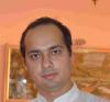 Dr. Vishal Vaidya- Pediatrician,  South West Delhi