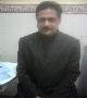 Cataract Surgery in  West Delhi, Corneal Treatment in  West Delhi, Eye Checkup in  West Delhi, Eyelid Surgery in  West Delhi, Glaucoma Treatment in  West Delhi, Laser Refractive Surgery in  West Delhi, Lasik Eye Surgery in  West Delhi, Oculoplastic Surger