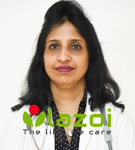 Dr. Indu Bansal Agarwal, Radiation Oncologist in Sector 51, online appointment, fees for  Dr. Indu Bansal Agarwal, address of Dr. Indu Bansal Agarwal, view fees, feedback of Dr. Indu Bansal Agarwal, Dr. Indu Bansal Agarwal in Sector 51, Dr. Indu Bansal Agarwal in Gurgaon