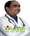 Dr. Varad Gupta, Cardiologist in Boundry Road, online appointment, fees for  Dr. Varad Gupta, address of Dr. Varad Gupta, view fees, feedback of Dr. Varad Gupta, Dr. Varad Gupta in Boundry Road, Dr. Varad Gupta in Meerut