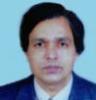 Dr. Arun Deshmukh- Ophthalmologist,  Mumbai