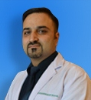 Best laparascopic surgeon in Rajender Nagar, Best laparascopic surgery in Rajender Nagar, Best General Surgeon in Rajender Nagar, Best hernia surgeon in Rajender Nagar, Best Bariatric Surgery in Rajender Nagar, Best laparascopic surgeon in Central Delhi, Best laparascopic surgery in Central Delhi, Best General Surgeon in Central Delhi, Best hernia surgeon in Central Delhi, Best Bariatric Surgery in Central Delhi, India