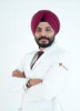 Dr. Yeeshu Singh Sudan- Pediatric Neurologist,  Gurgaon