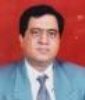 Diabetologist in Malviya Nagar, diabetes specialist in Malviya Nagar, diabetic foot doctor in Malviya Nagar, hypo glycemia specialist in Malviya Nagar, hyper glycemia doctor in Malviya Nagar, Diabetologist in South Delhi, diabetes specialist in South Delhi, hypo glycemia specialist in South Delhi, hyper glycemia doctor in South Delhi, India
