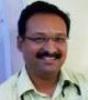 Dr. Sandeep Rajput, Ayurvedic Doctor in Panvel, online appointment, fees for  Dr. Sandeep Rajput, address of Dr. Sandeep Rajput, view fees, feedback of Dr. Sandeep Rajput, Dr. Sandeep Rajput in Panvel, Dr. Sandeep Rajput in Navi Mumbai