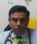 Liver specialist in  West Delhi, hepatologist in  West Delhi, Piles in  West Delhi, Stomuch problem in  West Delhi, IBS in  West Delhi, Intestine problem in  West Delhi, digestion problem in  West Delhi, abdomen pain in  West Delhi, gastritis specialist in  West Delhi, diarrhoea in  West Delhi, bleeding in digestive tract in  West Delhi, stomach gastric cancer in  West Delhi, pancreatic cancer in  West Delhi, liver cancer