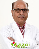 Dr. Lokesh Kumar- Cosmetic Surgeon,  South Delhi