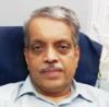 Dr. S V Nerlekar- Orthopaedic,  Mumbai