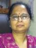 Dr. Anita Bhargav- Gynecologist,  East Delhi