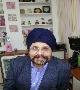 Pediatrician in Pitampura, Child Specialist in Pitampura, Pediatrician in North West Delhi, Child Specialist in North West Delhi, Pediatrician in Delhi, Child Specialist in Delhi, Newborn Baby Specialist in Pitampura, Newborn Baby Specialist in North West Delhi, Newborn Baby Specialist in Delhi, India