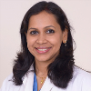 Dr. Sreeja Menon- Anesthesiologist,  Gurgaon