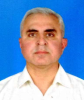 Heart Specialist in Shalimar Bagh , Heart Doctor in Shalimar Bagh , Heart attack in Shalimar Bagh , Cardiologist in Shalimar Bagh , Cardiology in Shalimar Bagh , Cardiac Ablation in Shalimar Bagh , Blood Vessels in Shalimar Bagh , Angiogram in Shalimar Bagh , Cardiac Catheterization in Shalimar Bagh , Cardioversion in Shalimar Bagh , Cardiac MRI in Shalimar Bagh , Vascular Surgery in Shalimar Bagh , Complete Cardiac Rehabilitation in Shalimar Bagh , Cardiovascular Surgeon in Shalimar Bagh , Cardio Thoracic Surgery in Shalimar Bagh